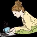 コンテンツSEO・ブログでのコンテンツ発信を考える ~起業・独立開業への道 其の五~