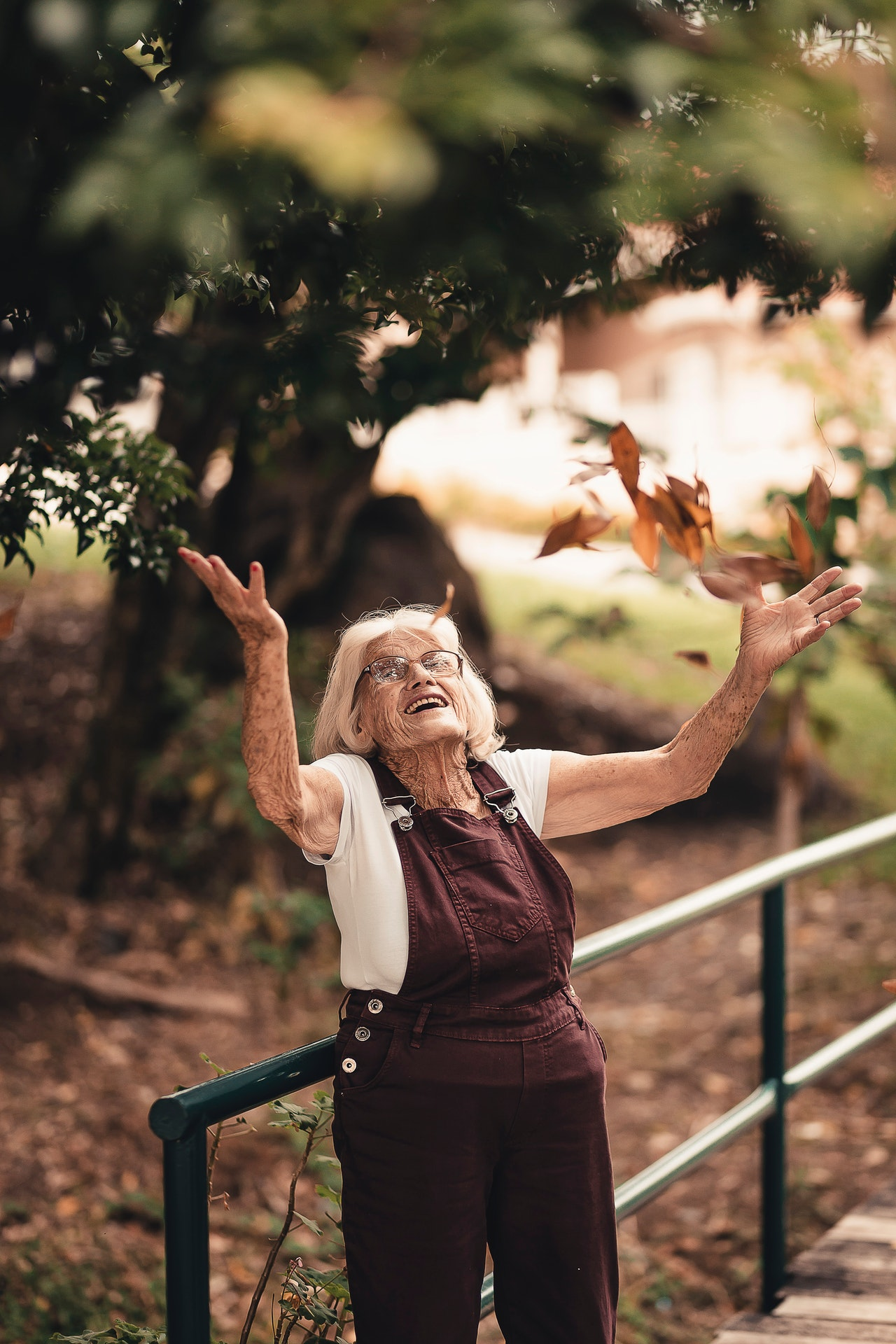 elderly-enjoyment-facial-expression-2050991